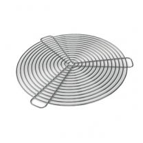 Morso Grill Grate for Ignis