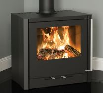 Broseley Hotspur 9 Wood Burning Stove