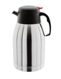 Judge 2L Thermal Insulated Jug
