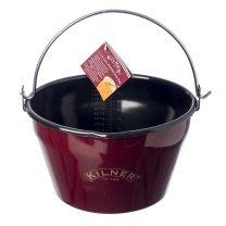 Kilner Jam Pan - Preserving pan