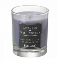 Parlane Lavender Candle