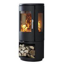 Morso 7443 woodburning stove