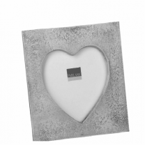 Parlane Heart Picture Frame