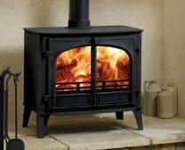 Stovax Stockton 14HB Boiler Stove