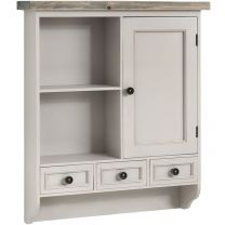 Studley Wall Cabinet