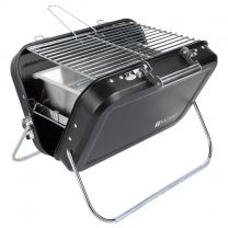 Valiant Nomad Portable Folding Barbecue