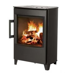 Wiking Mini 2 Stove on Short Legs