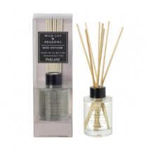 Parlane Wild Lily & Meadows Diffuser