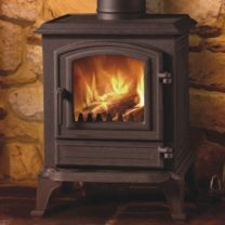 Broseley York Midi SE Stove