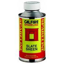 CALFIRE Spareline Slate Sheen 500 ml