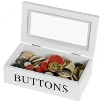 Buttons box