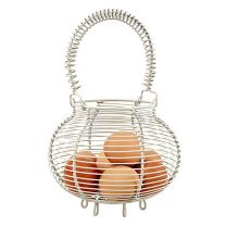 Garden trading egg basket