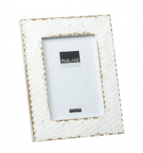 Parlane Upton Rustic Picture Frame