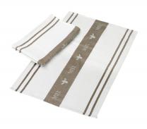 Parlane Cotton tea towel