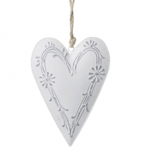 Parlane Amor Hanging Heart