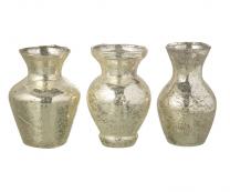 Parlane Glass Kaia Vase