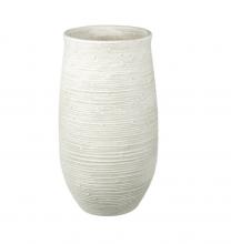 Parlane Crete Extra Large Ceramic Vase