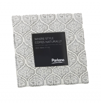Parlane Genevieve Small Picture Frame