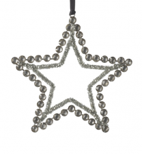 Parlane Antaris Star Decoration