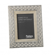 Parlane Jules Picture Frame