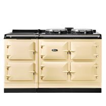 AGA R7 150 Electric With Warming Plate