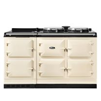 AGA R7 150 Electric With Induction hob
