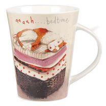 Ahhh Bedtime Mug