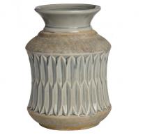 Small Capri Flower Vase