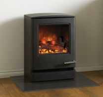 Yeoman CL3 Electric Stove