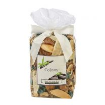 Day at the Spa Colony Pot Pourri | Wax Lyrical