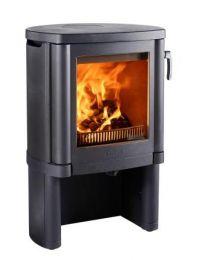 Contura 54 Stove Cast iron stove