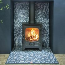 Charnwood Country 4 BLU