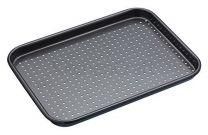 Crusty Baking Tray