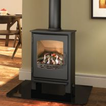 Evolution Desire 5 Gas Stove