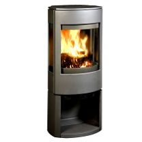 Dovre Astroline 4 Woodburning