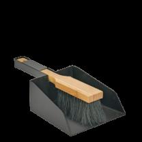 Dixneuf Duetto Shovel & Brush Set