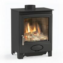 Aarrow Ecoburn Plus Medium Gas Stove