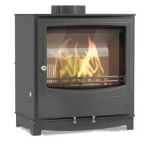 Arada Farringdon Large Eco Stove