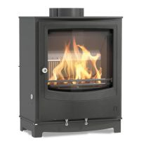 Arada Farringdon Medium Eco Stove