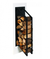 Dixneuf Funambul Log Holder