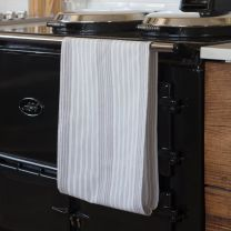 Garden Trading Looped Kitchen Towel Roll