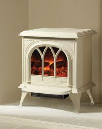 Huntingdon 30 Electric Stove