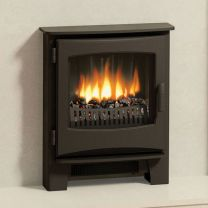Elgin Hall Ignite Inset Electric Stove