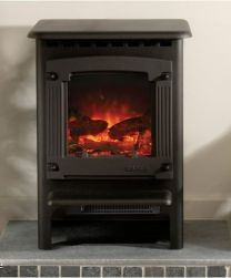 Marlborough Small Electric Stove