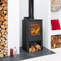 Mendip Loxton 8 mk4 on store stand