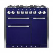 Mercury 1000 DF