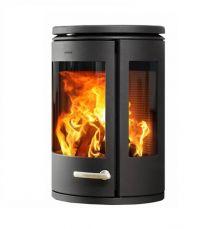 Morso 7970 Stove Wood burning Stove