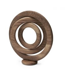 Morso Kit Oiled Oak Trivet by Jakob Wagner