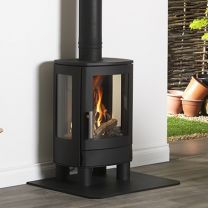 ACR Neo 3F Gas Stove