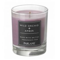Parlane Orchid Candle